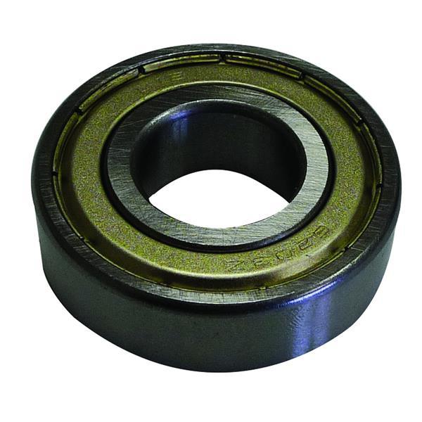 roulement du tambour centrifuge mehari 2cv passion. Black Bedroom Furniture Sets. Home Design Ideas