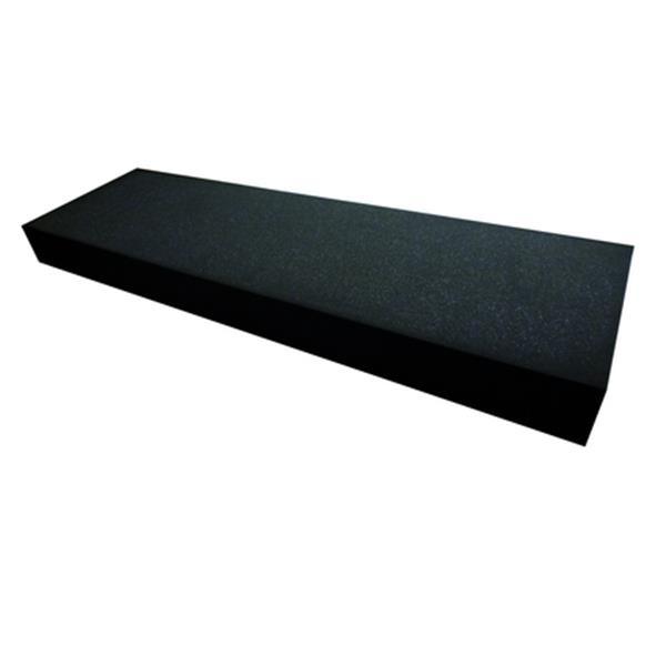 mousse d assise de banquette arri re pour m hari mehari. Black Bedroom Furniture Sets. Home Design Ideas