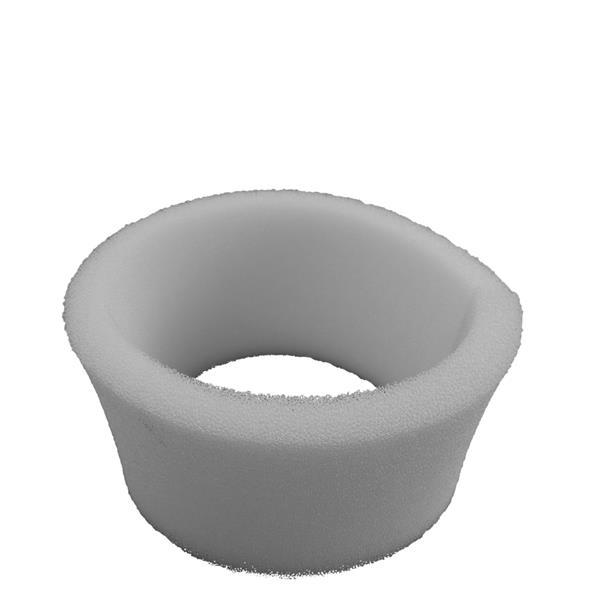 mousse filtre air pour bo tier m tal 2cv passion. Black Bedroom Furniture Sets. Home Design Ideas