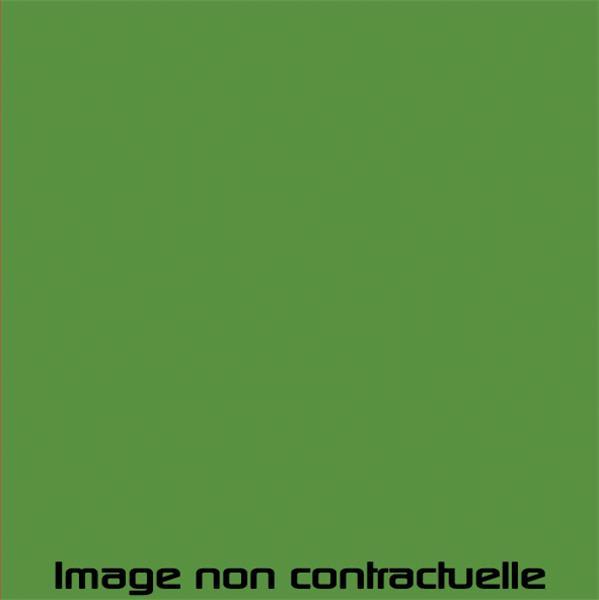 bombe peinture vert montana m hari ac 278 2cv passion. Black Bedroom Furniture Sets. Home Design Ideas