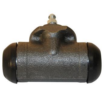 Cylindre de roue avant Ø10 pour 2CV 1952  -> 02/1970
