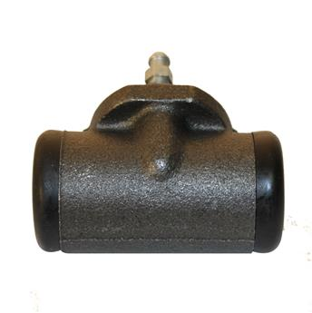 Cylindre de roue avant Ø9 pour 2CV 02/1970  -> 06/1970