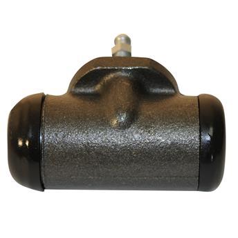 Cylindre de roue avant Ø8 pour 2CV 06/1970 -> 06/1981