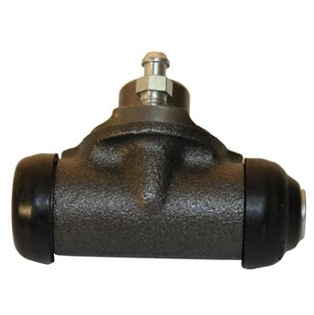 Cylindre de roue arrière Ø9 pour 2CV 07/1964 -> 06/1970