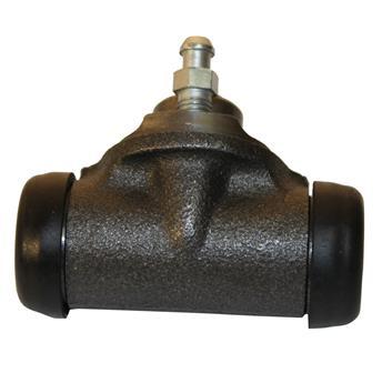 Cylindre de roue arrière Ø8 pour 2CV 07/1970  -> 06/1981