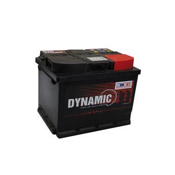 Batterie 12 Volts 45 AH 400A GAMME PREMIUM