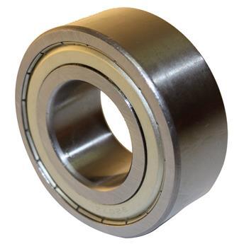 Roulement de roue Ø72 pour Méhari, 2CV