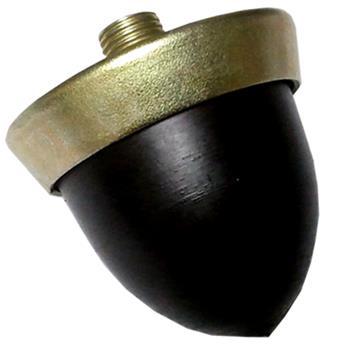 Butée de bras sur caisse Méhari