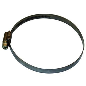 Collier de serrage manchon carburateur (Cf. 10-030)