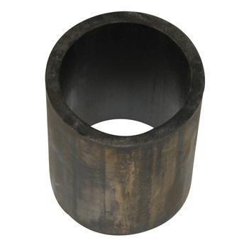 Joint de goulotte  (réservoir fer)