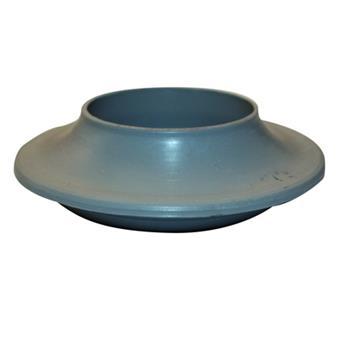 Joint de goulotte supérieur, Gris - Top Qualité 2CVP