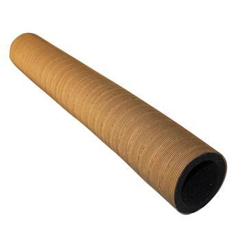 Manchon de chauffage long Méhari