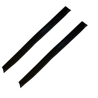 Fourreau Noir x 2