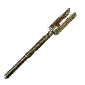 Tige de Maître-cylindre de freins COMPLETE