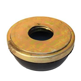 Butée de pot de suspension complète Ø110