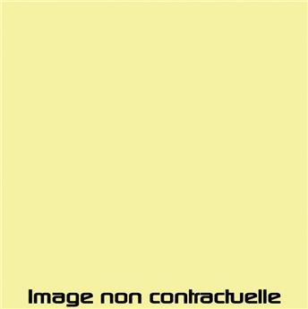 Bombe de peinture Beige Albatros pour 2CV 1972  -> 1973 - AC 087 - 298 ml