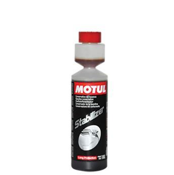 Bidon 250 ml stabilisateur de carburant