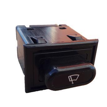 Interrupteur Essuie-glace ancien modèle