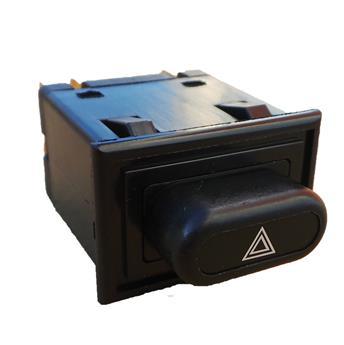 Interrupteur Warning ancien modèle