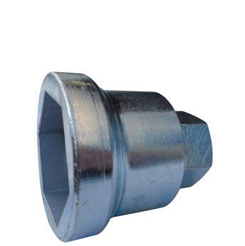 Clé de 44mm pour écrou du roulement de  roue arrière