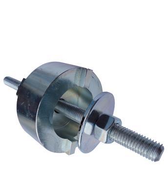 Clés pour bague écrou de roulement de roue Ø78