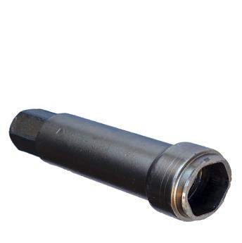 Clé 29 mm pour écrou de sortie de boîte de vitesse