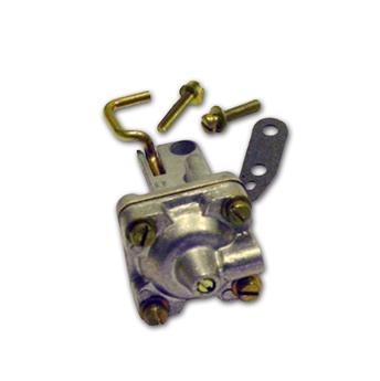 Assistance de volet de starter carburateur double corps