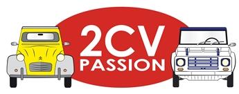 Réductions carte adhérent 2cv passion