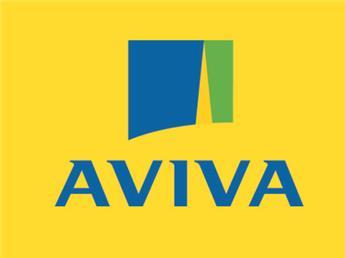 aviva assurance 2cv passion