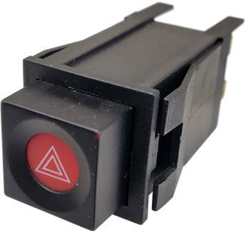 Interrupteur Warning nouveau modèle