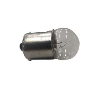 Ampoule Feu de plaque arrière - 6 Volts - 5 W